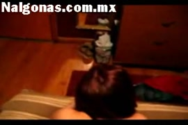 Videos de mulheres parindo xvideos .com