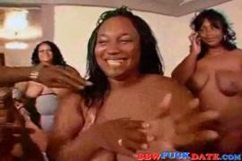 Donloides gratis de sexo vidio