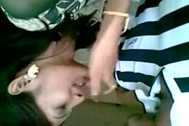 Xvideos mexicanas lesbicas skype