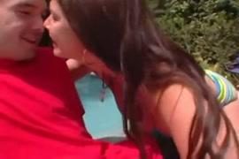 X video como fazer sexo por msgm agora