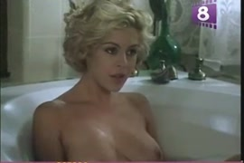 Baixar videos gratis porn para nokia e5 _00em mp4