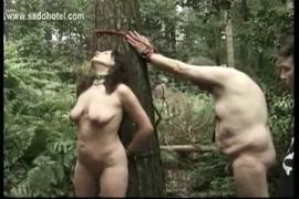 Garota xvideo.com