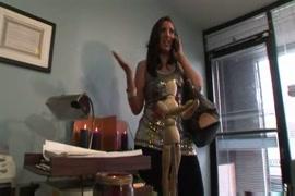 Vídeo de sexo de 2005 sem senha