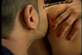 Chatroulette - asiático coochie 02