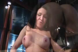 Pornogay garotosnapuberdade