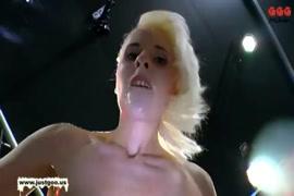 Videos xxx para nokia s40