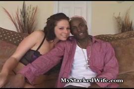 Garota capu de fusca xvideo sex com