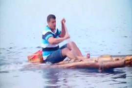 Video cam bate-papo adolescente livre