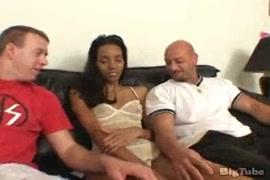 Videos porno del juego de la .silla